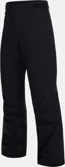 Peak performance Peak Performance Men's Padded HipeCore+ Maroon Ski broek (Overige kleuren)