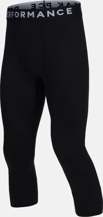 Peak performance Peak Performance men's Polyester Blend Base-layer Spirit Tights (Overige kleuren)