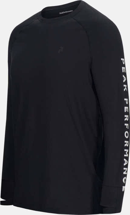 Peak performance Peak Performance men's Soft Spirit Long-sleeve Baselayer (Overige kleuren)