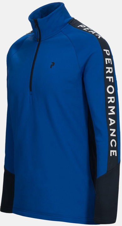 Peak performance Peak Performance Men's Stretch Rider Half-Zip (Overige kleuren)