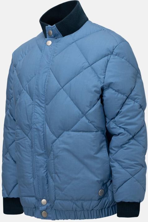 Peak performance Peak Performance Short Down Ski jas (Overige kleuren)