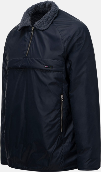 Peak performance Peak Performance Smock (Overige kleuren)