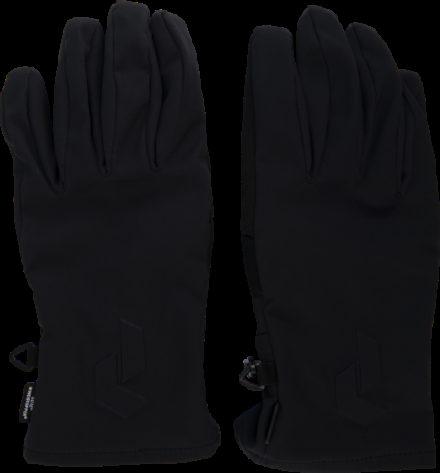 Peak performance Peak Performance GoreTex Windstopper handschoenen (Overige kleuren)