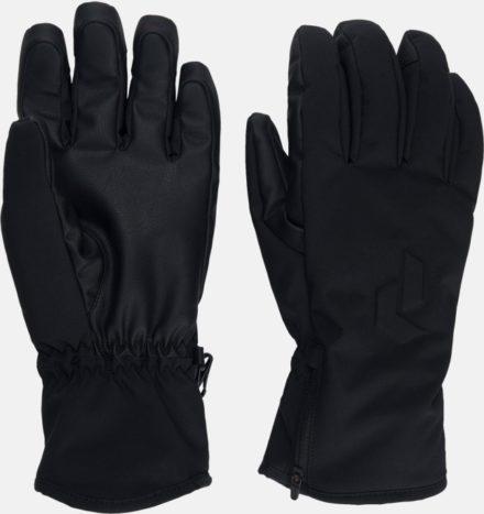 Peak performance Peak Performance HipeCore+ Unite handschoenen (Overige kleuren)