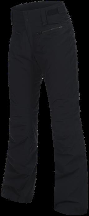 Peak performance Peak Performance dames's Padded HipeCore+ Scoot Ski broek (Overige kleuren)