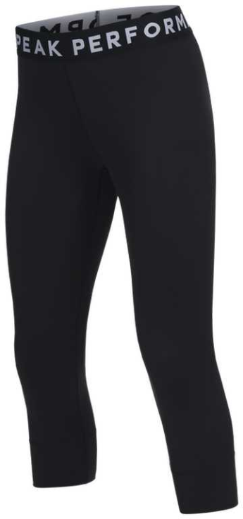 Peak performance Peak Performance dames's Spirit Base Layer Tights (Overige kleuren)