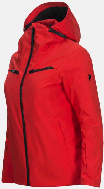 Peak performance Peak Performance Wommen's Lanzo Ski jas (Overige kleuren)