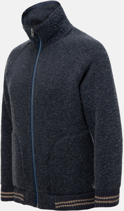 Peak performance Peak Performance Wool Fleece Zip (Overige kleuren)