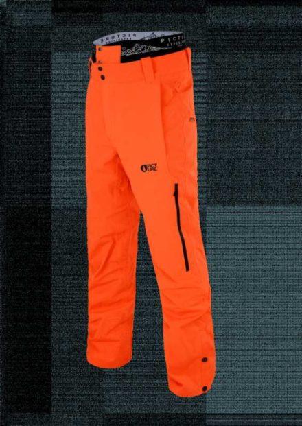 Picture Picture men's Object broek (Overige kleuren)