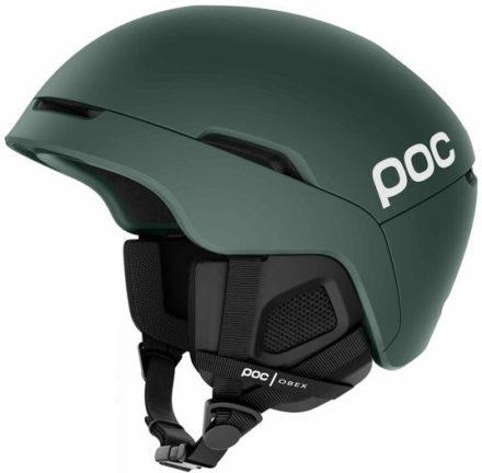 Poc Poc Obex SPIN (Overige kleuren)