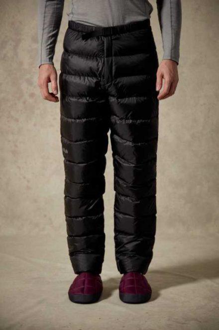 Rab Rab Argon broek (Overige kleuren)