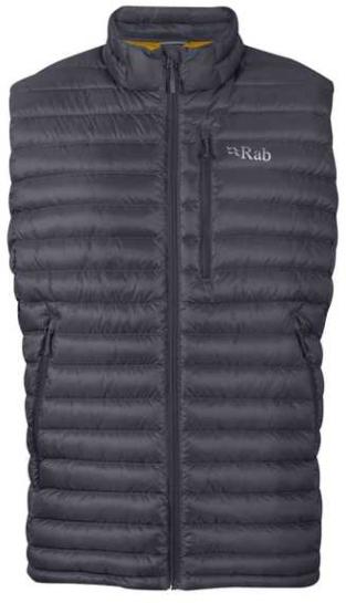 Rab Rab Microlight Vest (Overige kleuren)