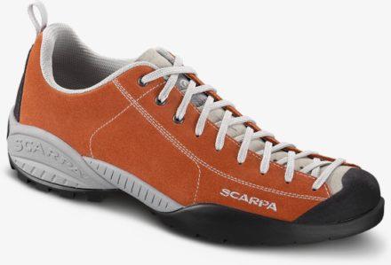 Scarpa Scarpa Mojito (Overige kleuren)