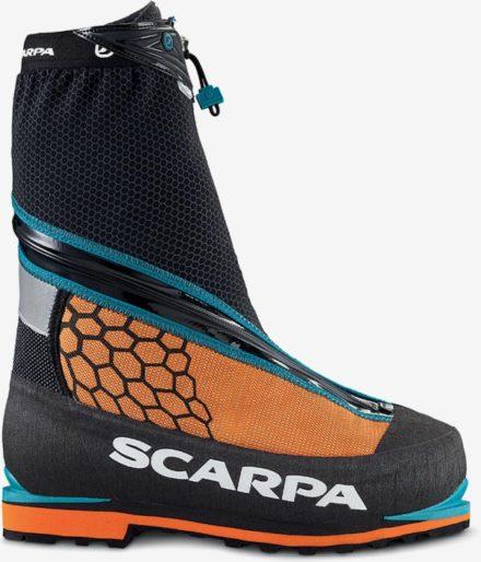 Scarpa Scarpa Phantom 6000 (Overige kleuren)