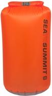 Sea to summit Sea to Summit Ultra-Sil? Dry Sack (Overige kleuren)