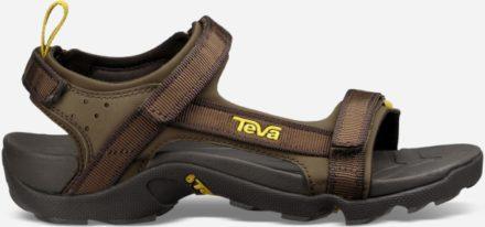 Teva Teva Y Tanza (Overige kleuren)