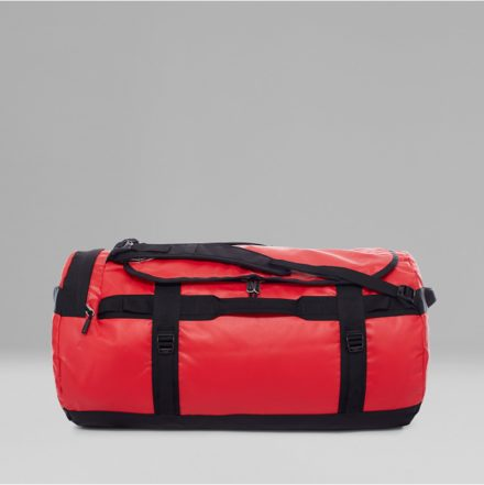 The north face The North Face Base Camp Duffel L (Overige kleuren)