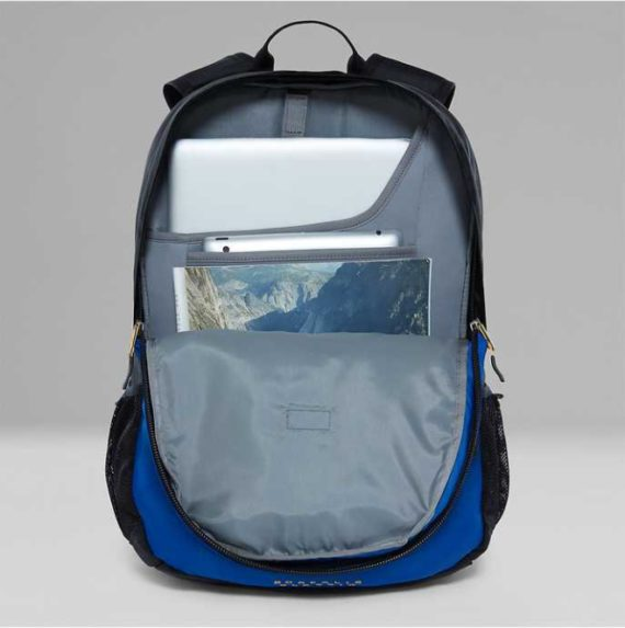 The north face The North Face Borealis Classic (Overige kleuren)