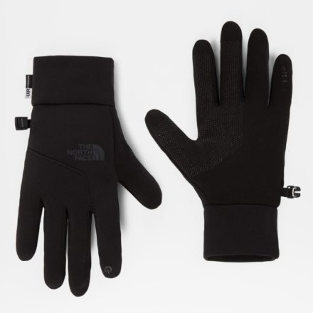The north face The North face Etip Glove (Overige kleuren)