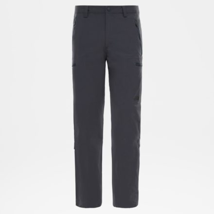 The north face The North Face Exploration broek Long (Overige kleuren)