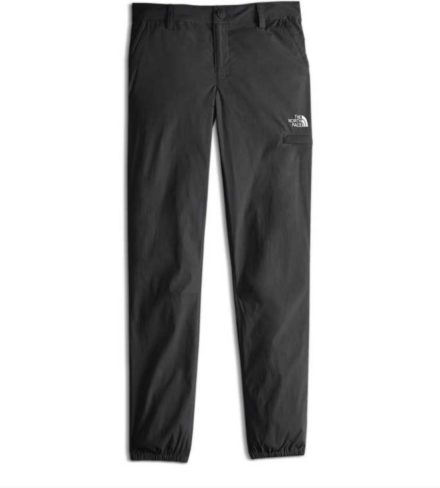 The north face The North Face Girl's Spur Trail broek (Overige kleuren)