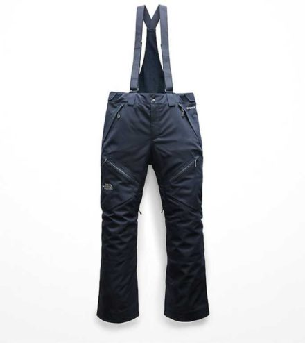 The north face The North Face men's Anonym broek (Overige kleuren)