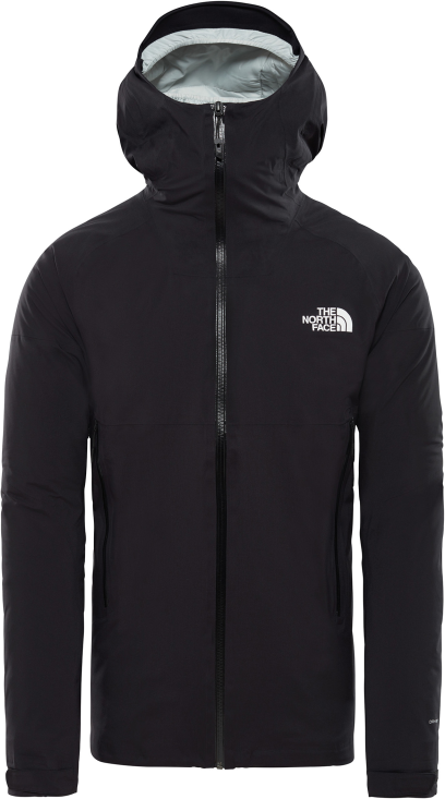 The north face The North Face Men's Impendor Insulated Ski jas (Overige kleuren)