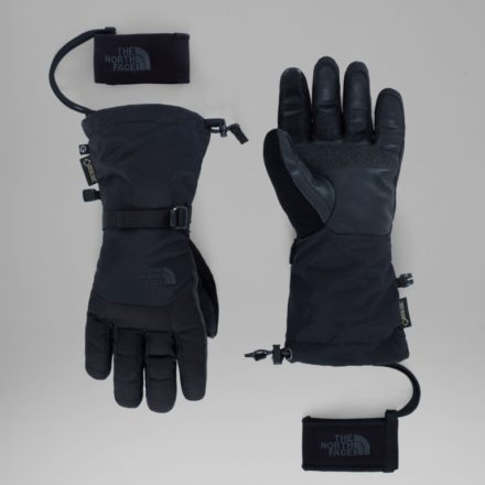 The north face The North Face Men's Montana GTX Glove (Overige kleuren)