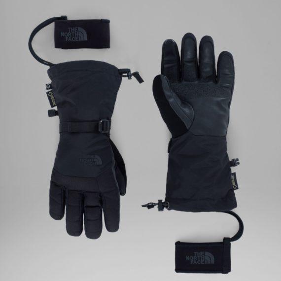 The north face The North Face Men's Montana GTX Glove (Overige kleuren)