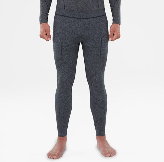 The north face The North Face Men's Summit L1 broek (Overige kleuren)