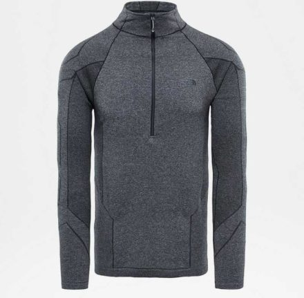The north face The North Face Men's Summit L1 Top (Overige kleuren)
