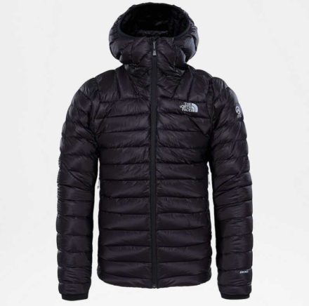The north face The North Face Men's Summit L3 Down Hoody (Overige kleuren)