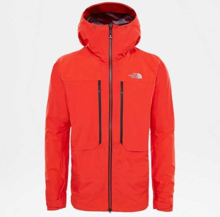 The north face The North Face Men's Summit L5 Gore-Tex® Pro-jack (Overige kleuren)
