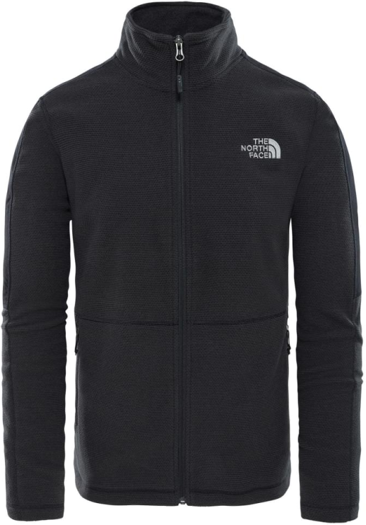 The north face The North Face Men's Texcaprock Hybrid (Overige kleuren)