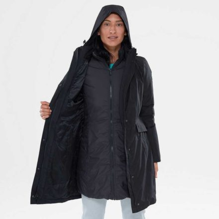 The north face The North Face Suzanne Triclimate dames's (Overige kleuren)