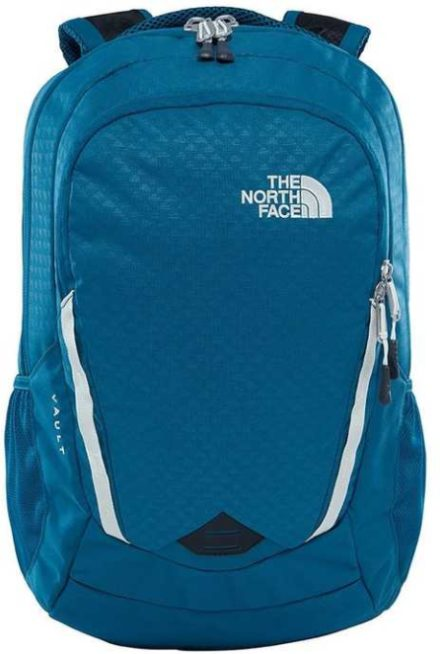 The north face The North Face Vault dames (Overige kleuren)