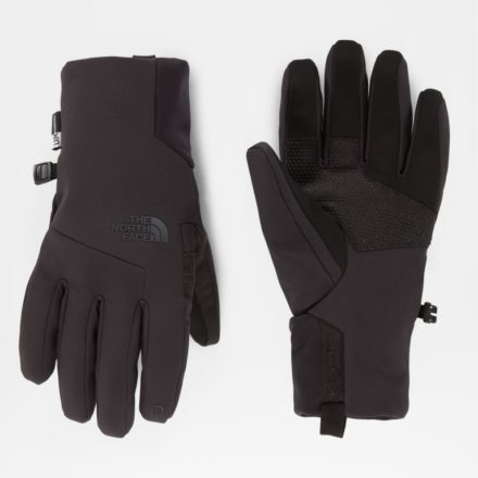 The north face The North Face dames's Apex Etip? Glove (Overige kleuren)