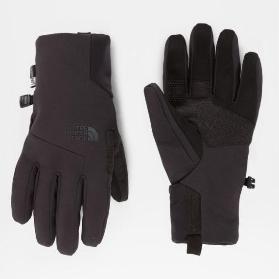 The north face The North Face dames's Apex Etip? Glove (Overige kleuren)