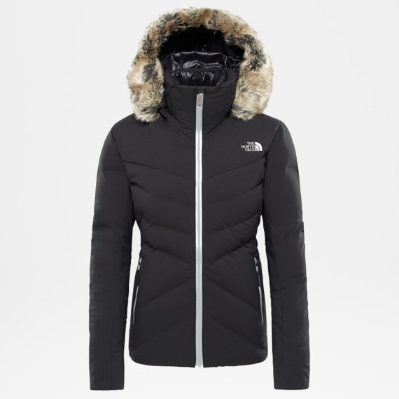 The north face The North Face dames's Cirque Down Ski jas (Overige kleuren)