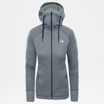 The north face The North Face dames's Hikesteller Mid Layer Ski jas (Overige kleuren)