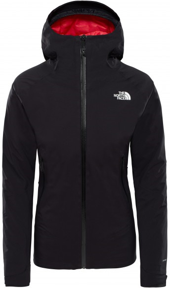 The north face The North Face dames's Impendor Insulated Ski jas. (Overige kleuren)