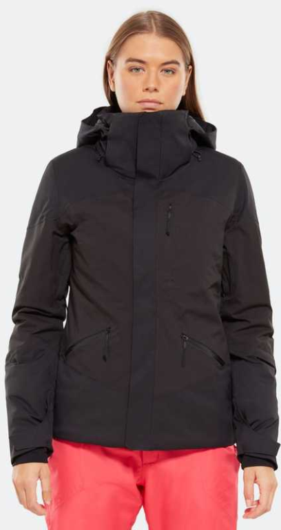 The north face The North Face dames's Lenado JKT (Overige kleuren)