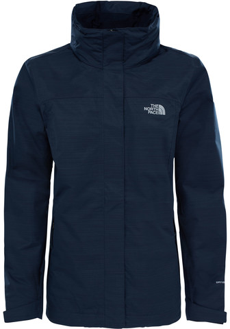 The north face The North Face dames's Lowland Ski jas (Overige kleuren)