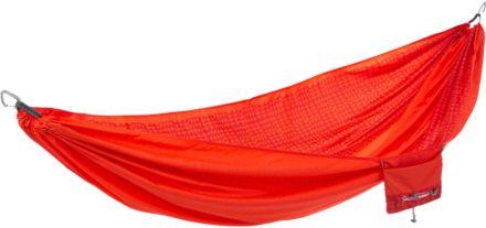 Thermarest Thermarest Solo Hammock (Overige kleuren)