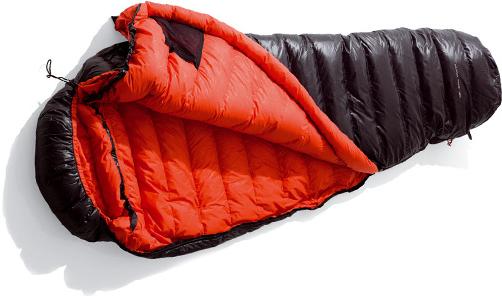 Yeti Yeti VIB 400 Large Left Zip (Overige kleuren)