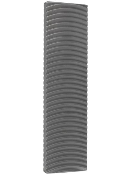 Toko Base File Radial 100mm patroon