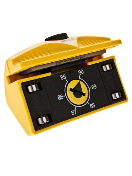 Toko Edge Tuner Pro geel