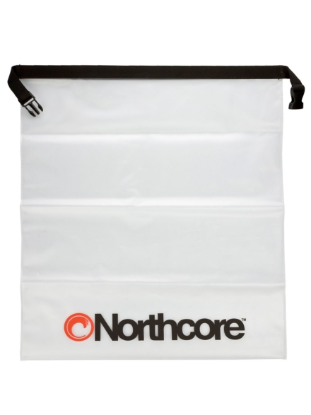 Northcore Waterproof Wetsuit tas patroon