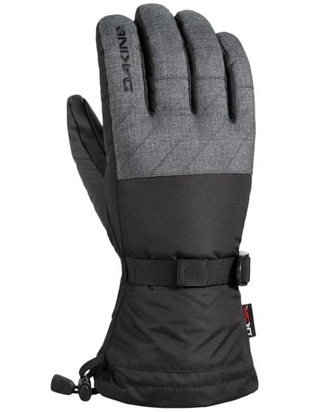 Dakine Talon handschoenen grijs