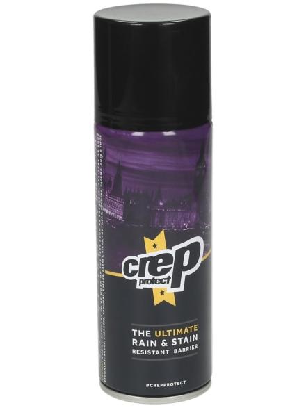 Crep Protect Crep Spray patroon
